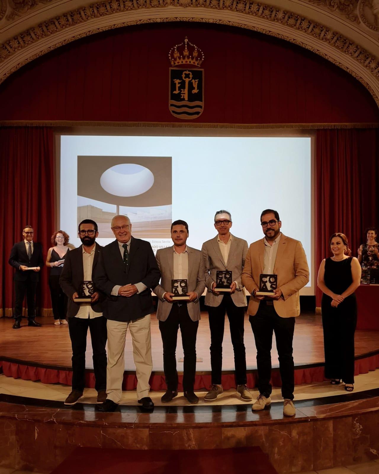 Premios-COAS-ARQUITECTURA-SOCIEDAD-2019