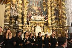 coro-coas-concierto-05