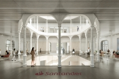cyo-santander-02