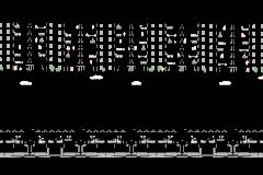 /Volumes/GoogleDrive/Team Drives/1901_VPO Sevilla/02_DIBUJOS/01_PLANTA/1901_190204_PL_Planta tipo.dwg
