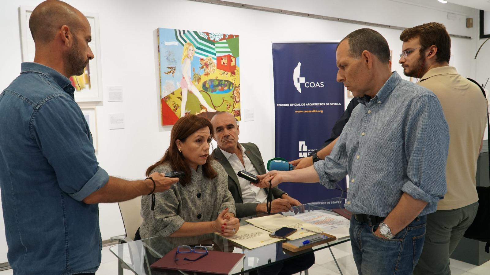 firma coas gmu 02