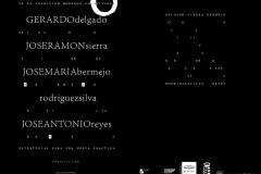 DE-LA-TRADICION-MODERNA-EN-OLIVARES