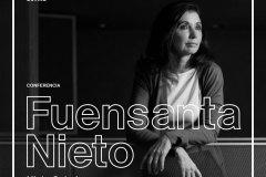 Nietosobejano_100921