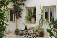 06_Courtyard b