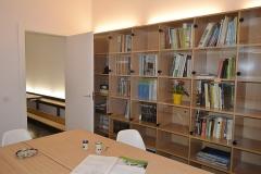 10_Meeting room b