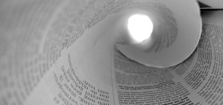 Por qué un nuevo portal para la comunicación del COAS