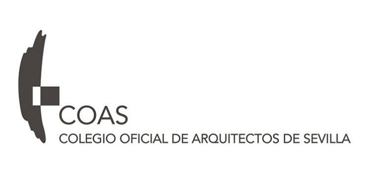 BOLSA DE ARQUITECTOS DE VISADO COAS