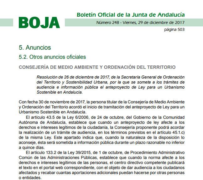 boja-ley-urbanismo
