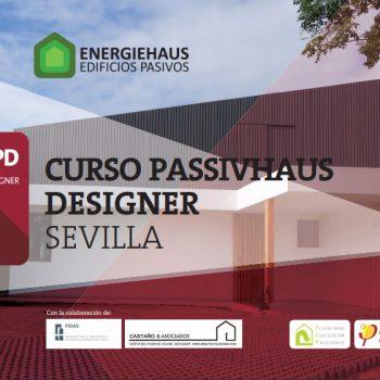 cpd curso passivhaus