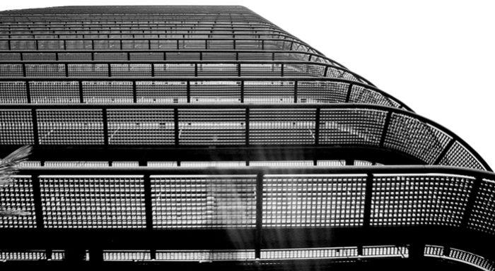XI Congreso Historia Arquitectura Española Moderna