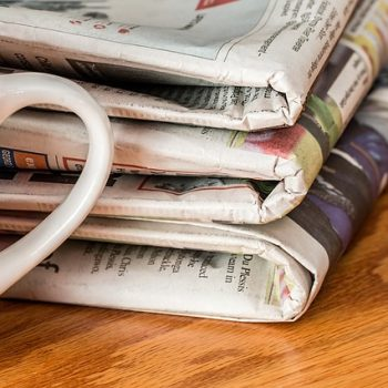 resumen prensa