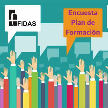 Encuesta_FIDAS_2018
