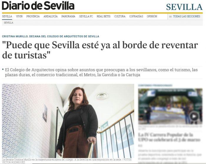 entrevista-diario-sevilla-cristina-murillo-coas