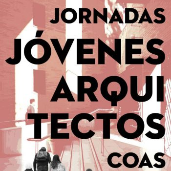 jornadas-jovenes-arquitectos-coas-portada