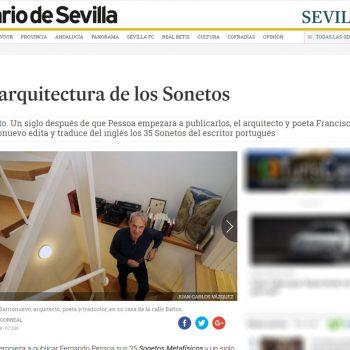 arquitectura-sonetos