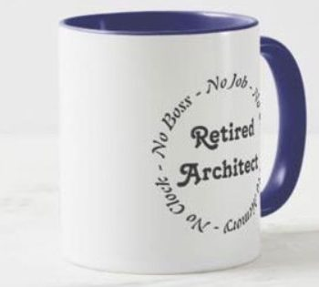jornada-planificacion-jubilacion