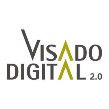 visado-digital-coas