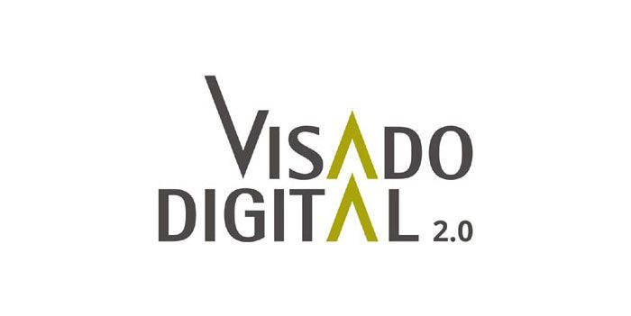 El COAS lanza su nueva aplicación Visado Digital 2.0