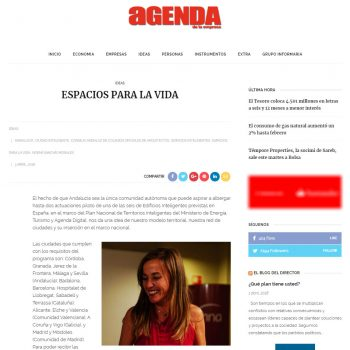 noemi-sanchis-agenda-empresa