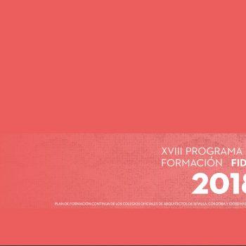 plan-formacion-fidas-2018