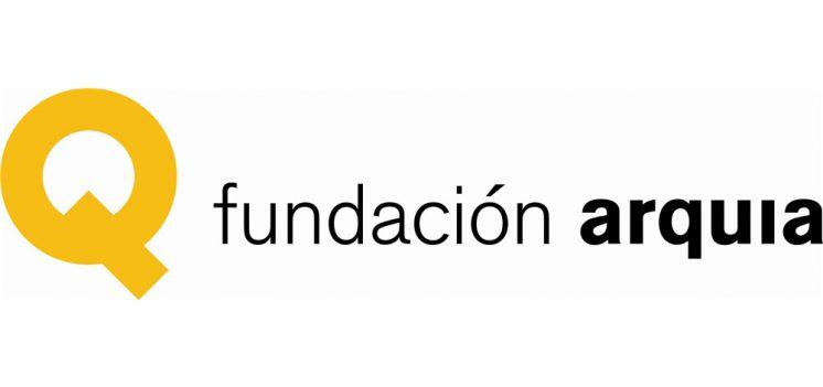PROGRAMA DE REACTIVACIÓN PROFESIONAL COAS-FUNDACIÓN ARQUIA