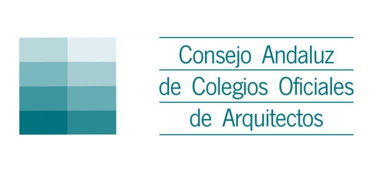 19MARZO: Modelo de Acta de Comunicación y Adopción de medidas complementarias de Seguridad y Salud frente al riesgo de contagio de Coronavirus COVID-19