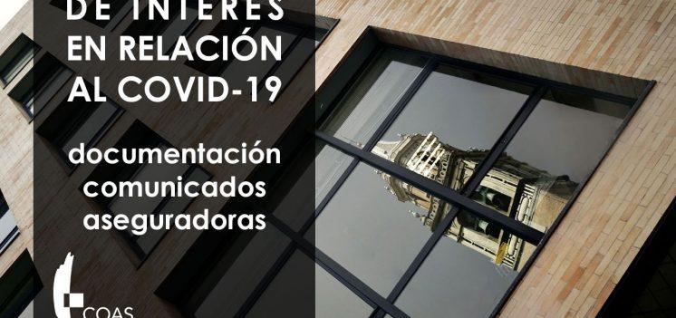 ATENCIÓN TELEFÓNICA Y CORREOS COAS