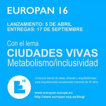 concurso europan