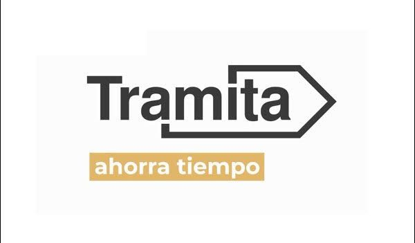 """Nuevo servicio """"TRAMITA"""", ahorra tiempo en la consecución de licencias"""